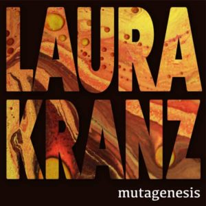 Art_mutagenesis-album-cover