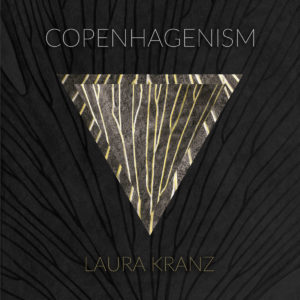 Copenhagenism_album-cover-small