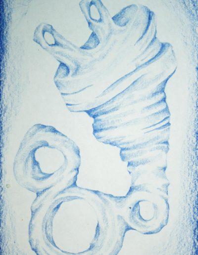 organic-form-lurm-organic form plug laura converse art