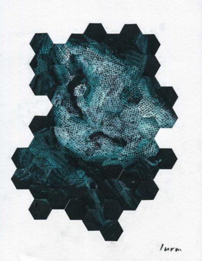 lurm-hexagon-generation_anonymous-blue-family_1